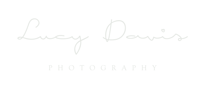 Lucy Davis Photography logo