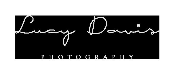 Lucy Davis Photography logo