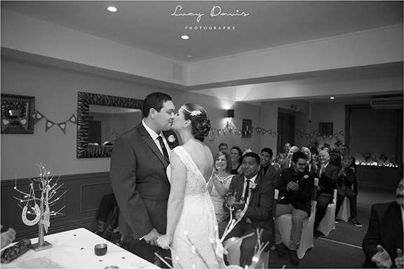 harbour_hotel_wedding-16