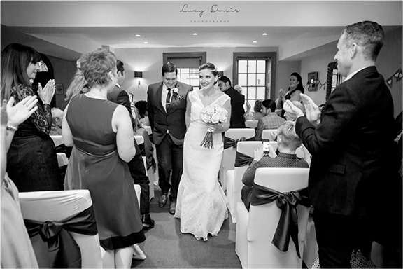 harbour_hotel_wedding-17
