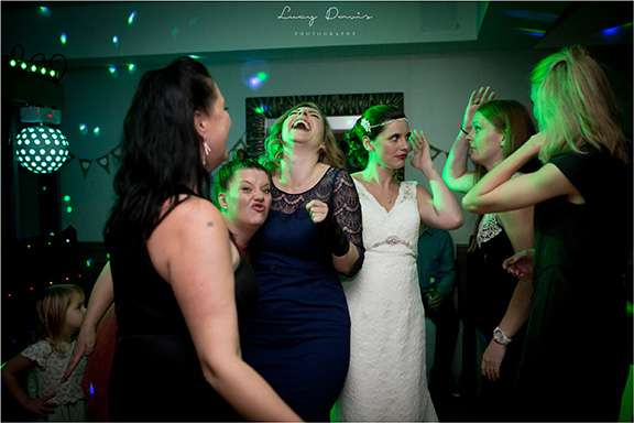 harbour_hotel_wedding-38
